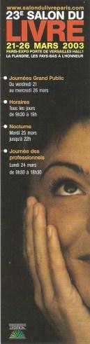 salon du livre de Paris 008_1214