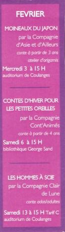 Autour du conte - Page 2 009_1312
