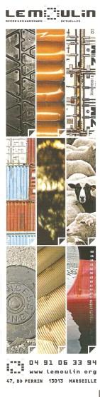 Echanges avec veroche62 (1er dossier) - Page 5 010_1417