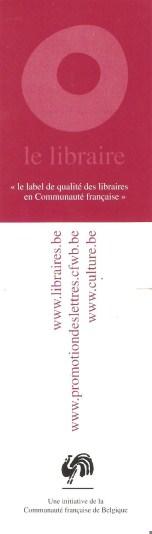 Echanges avec veroche62 (2nd dossier) - Page 19 010_1514