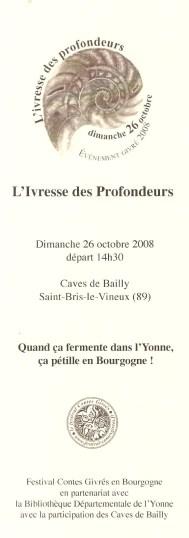 Autour du conte - Page 2 010_1810