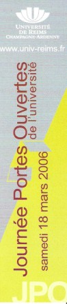 Ecoles  / centres de formation - Page 5 011_9810