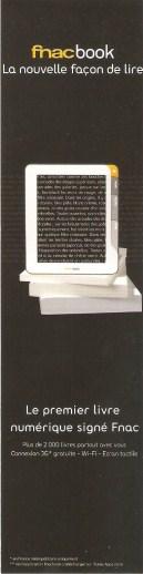 Echanges avec veroche62 (2nd dossier) - Page 4 012_1215