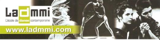 Danse en marque pages 013_5210