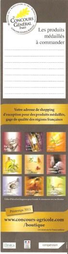 Alimentation et boisson - Page 2 014_1416