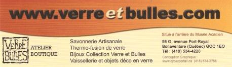 commerces / magasins / entreprises - Page 3 014_4510