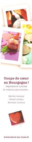 Alimentation et boisson - Page 2 016_1314