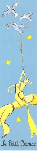 personnages de la Bande dessinée - Page 2 017_1220
