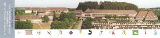 Ecoles  / centres de formation - Page 4 018_5411