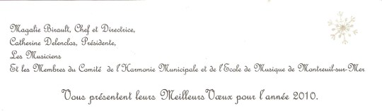 Joyeuses Fêtes en Marque Pages - Page 2 019_5412