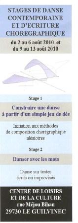 Danse en marque pages - Page 2 021_1514