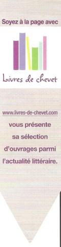 DIVERS autour du livre non classé - Page 4 022_1220