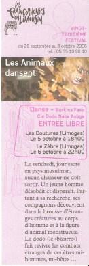 Danse en marque pages - Page 2 022_1314