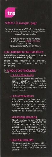 commerces / magasins / entreprises - Page 2 023_1810