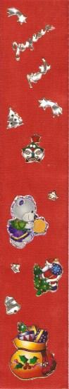 Joyeuses Fêtes en Marque Pages 023_9810