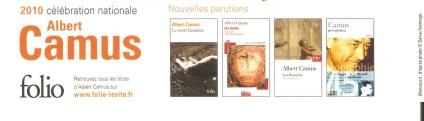 Folio éditions 024_4210