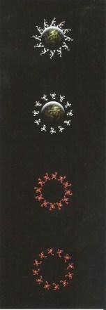 Joyeuses Fêtes en Marque Pages 025_1510