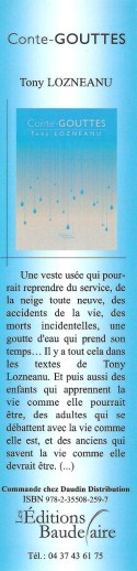 Editions baudelaire 029_1212