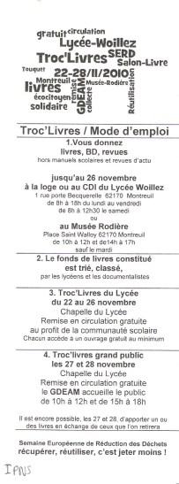 Ecoles  / centres de formation - Page 4 029_2010