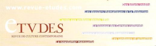 Presse et journaux / journalisme 029_5110