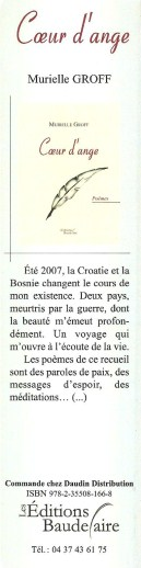 Editions baudelaire 030_1214