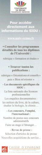 Ecoles  / centres de formation - Page 4 031_1310