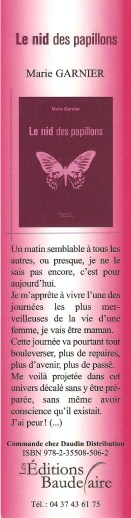 Editions baudelaire 032_1310