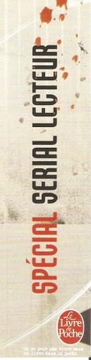 Livre de poche éditions 036_1210