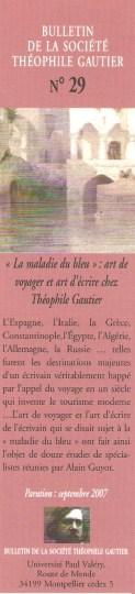 Presse et journaux / journalisme - Page 2 036_1212