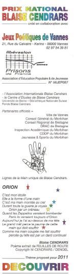 Prix pour les livres - Page 3 040_1414