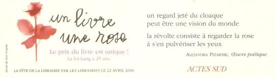Actes Sud éditions 040_5410