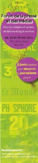 Presse et journaux / journalisme - Page 2 041_1211