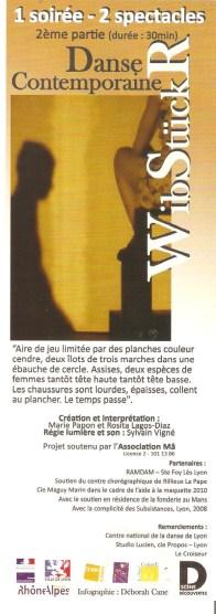Danse en marque pages 042_1910