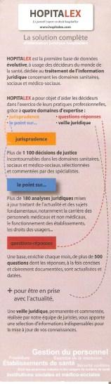 Santé et handicap en Marque Pages - Page 5 049_1510