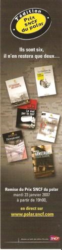 Prix pour les livres 059_1212