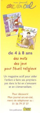 Fleurus éditions 069_1610