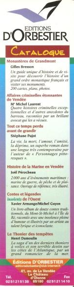editions d' orbestier 070_1510