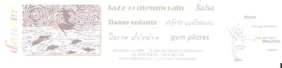Danse en marque pages - Page 3 073_5510