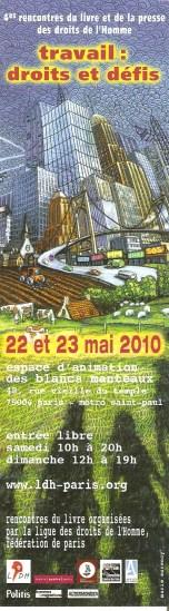 salon du livre de Paris 088_1510