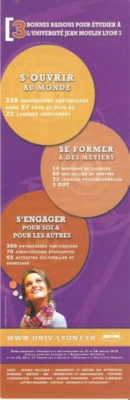 Ecoles  / centres de formation - Page 5 093_1810
