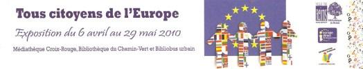 Bibliothèques et médiathèques de Reims 097_5210