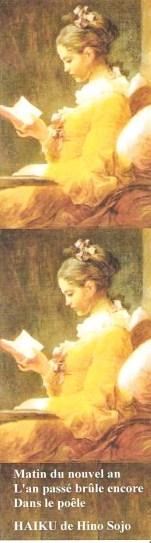 Autour du conte - Page 2 103_1510