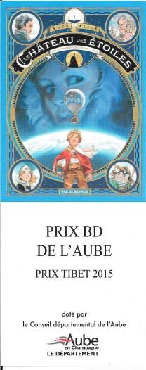 Prix pour les livres 3091_210