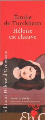 Editions héloïse d'ormesson 3129_110