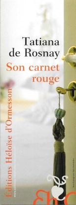 Editions héloïse d'ormesson 3132_110