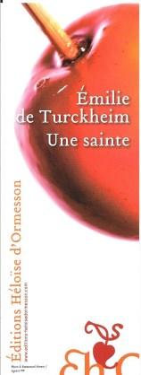 Editions héloïse d'ormesson 3134_110