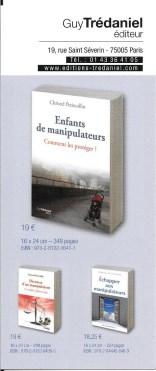 Guy Trédaniel éditeur 3142_110