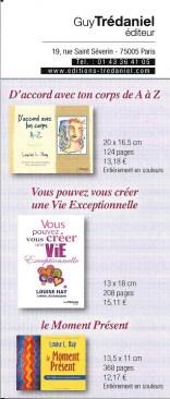 Guy Trédaniel éditeur 3146_110