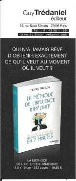 Guy Trédaniel éditeur 3147_110