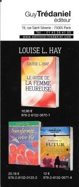 Guy Trédaniel éditeur 3153_110